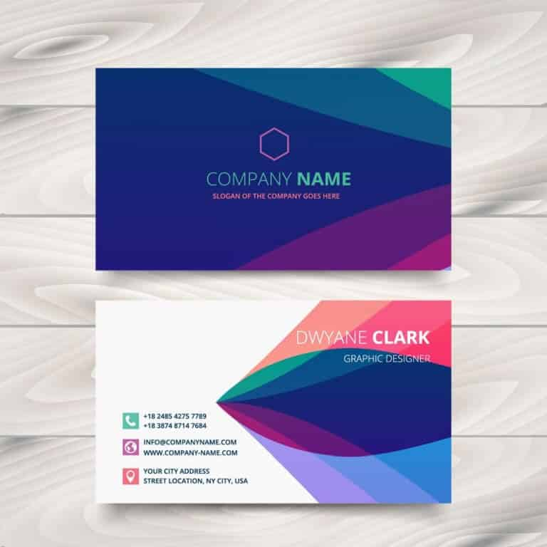 Business Cards in Beverly Hills Fl